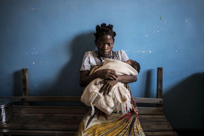 盤旋不散的殖民幽魂,是東非爭取平權的路崎嶇難行的根本原因;對人權黑洞沈默以對的社...