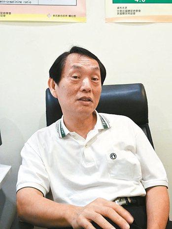 屏東/李洮俊/李氏聯合診所院長