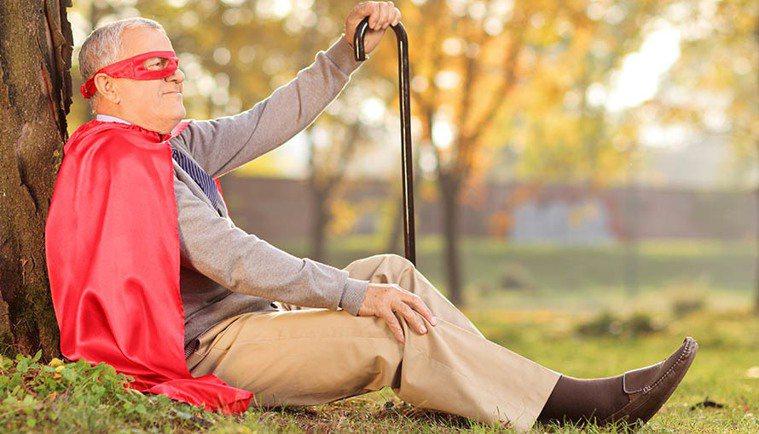 國際間的公共衛生比較常用「失能調整命人年」與「健康調整餘命」兩項重要指標,概念上...
