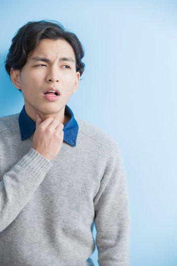 喉嚨痛幾乎是每個人都曾有過的經驗。在英國,每年因為喉嚨痛使用公共醫療服務(NHS...