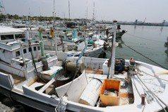 一名印尼漁工之死:相驗報告書不公開,檢察官缺乏監督機制