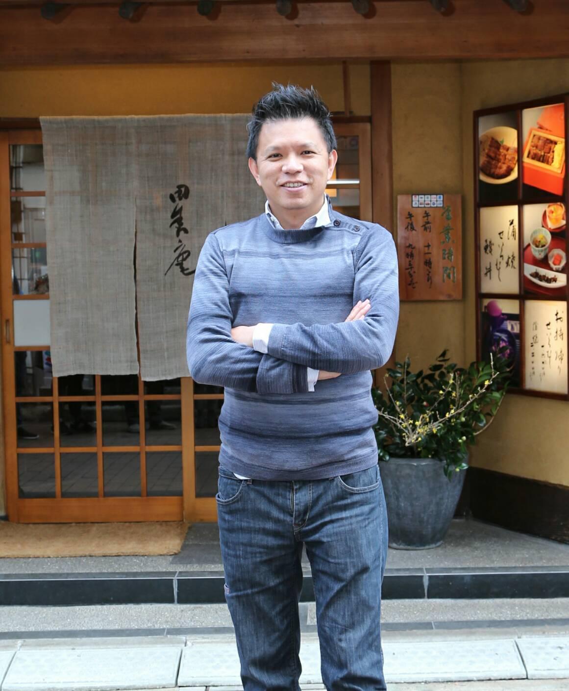 擁有百年歷史的台灣丸莊醬油,將進軍大陸民眾的味蕾,據了解,幕後的操盤手正是現任董...