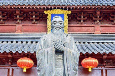 敗不在儒家,敗在獨尊