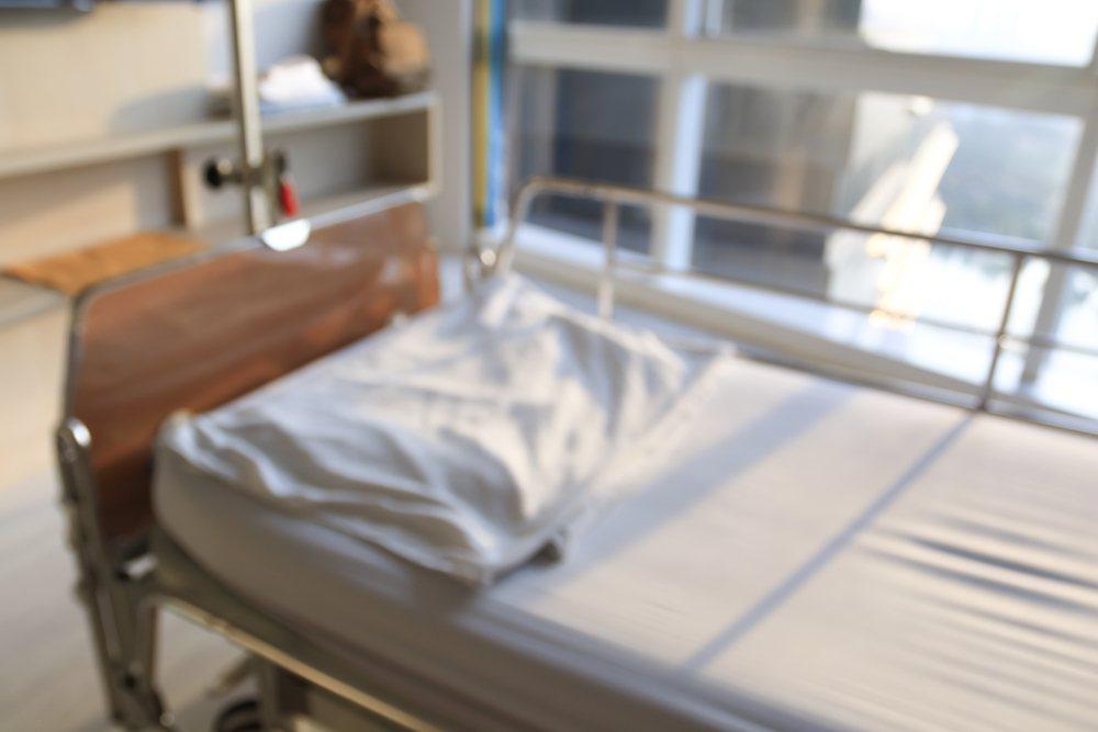 別讓過度醫療延長痛苦——安樂死、安寧照護與自然衰老
