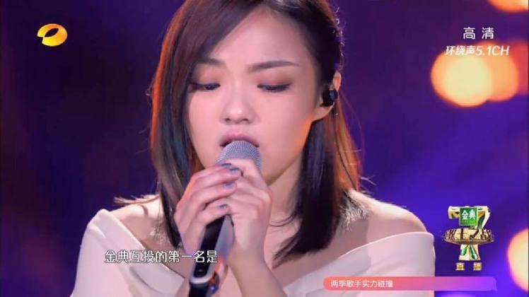 圖/徐佳瑩臉書官方粉絲團,Beauty美人圈提供