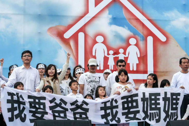 近日學者造假爭議引發高度關注,但我們是否也應該警覺到,台灣公共問題上也充斥了不少...