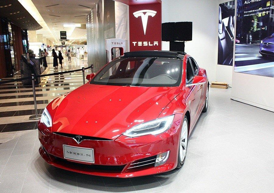 美國《消費者報導》雜誌(Consumer Reports)2016年度汽車品牌消...