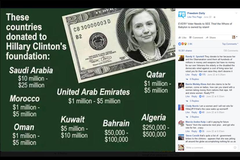 「沙烏地阿拉伯、摩洛哥、阿曼、阿聯酋、科威特、巴林、卡達、阿爾及利亞,這些國家都...
