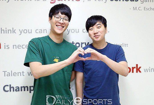 圖/Daily eSports(下同)