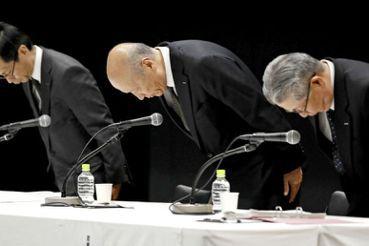 從一個社長的謝罪談起——過勞自殺與職業健康保護