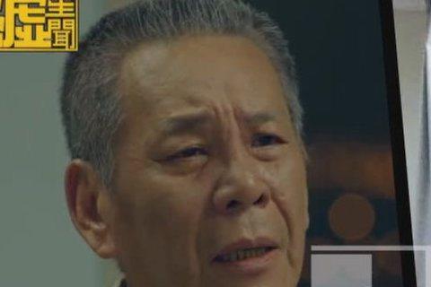 一把青在亞洲電視節揚眉吐氣,楊謹華和天心姐妹淘雙雙獲獎,那人生大事是不是也揪一揪齊步走哩!!