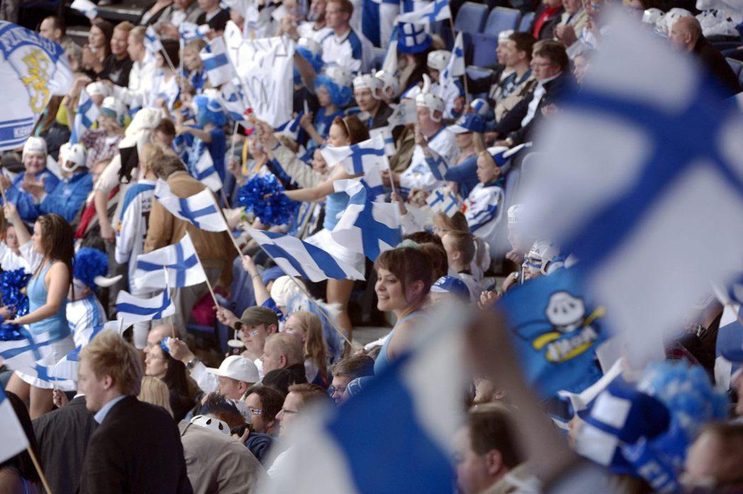 社會實驗啟動:芬蘭對失業者發給「無條件基本收入」。 圖/路透社