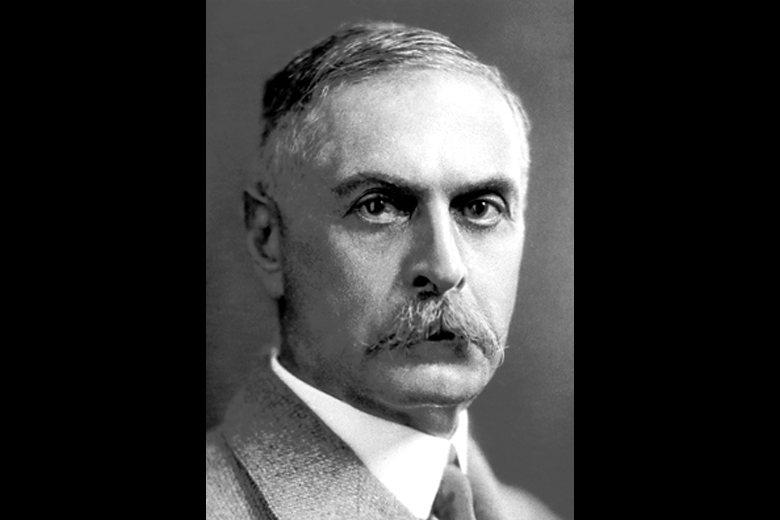 輸血醫學的早期歷史無論輸羊血輸狗血的實驗性療法都有,直到1900年Dr. Lan...