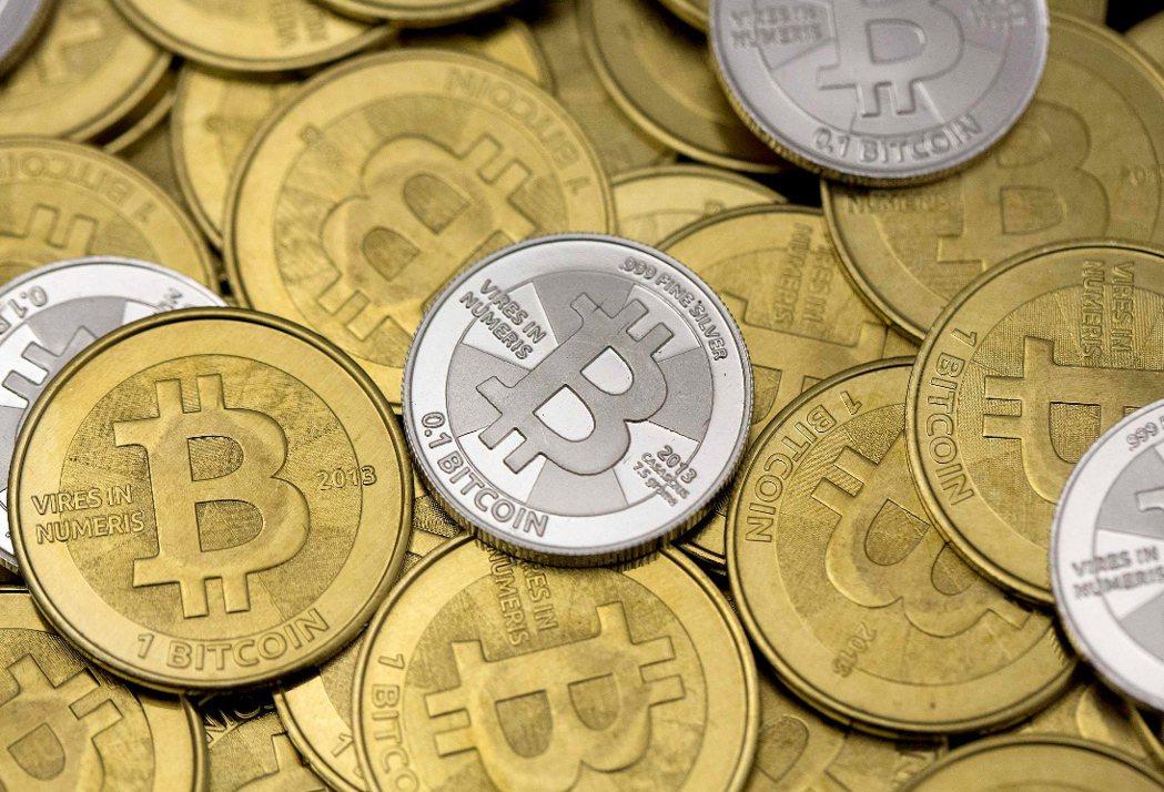 陸三大比特幣交易平台 續暫停提幣03-08 20:01258