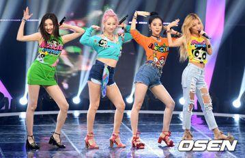 紅極一時的南韓女團,似乎都沒一個好下場?2009年以夯曲「Nobody」聲名大噪的團體Wonder Girls,今年出道第10年,在經歷數次的成員變動後,人氣以大不如前,近來南韓媒體報導,有消息指出...