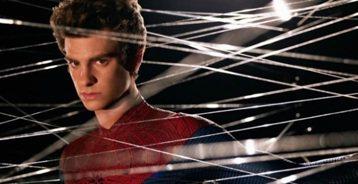 安德魯加菲去年一口氣以「鋼鐵英雄」、「沈默」中的精采表現受到影評人青睞,而他接連宣傳這兩部電影時,屢次被提到關於從「蜘蛛人」系列被換角的相關問題,最近「衛報」更直接詢問他是否如外界所揣測的一樣,因為...