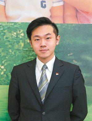 蘇凱智(信義房屋南平藝文店)入行年資:5.5年