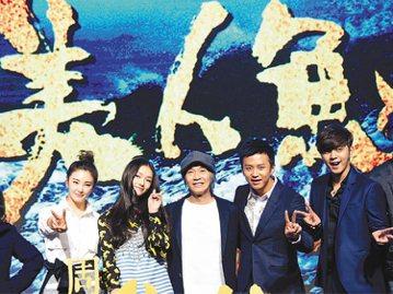 想上映還得看籤運!世界上最遠的距離,不是生與死,而是想看的電影卻沒在台灣上映,有錢也看不到。沒錯,出於一些複雜而繁瑣,打出來就不用介紹電影的理由,大陸的電影,不論多賣座、不論多精彩,想在台灣上映,不...