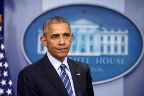 歐巴馬嗆共和黨:若提更好計畫 將支持廢除歐記健保