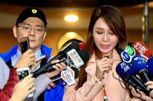 海倫清桃與外籍配偶、移工——被消音的台灣影視圈