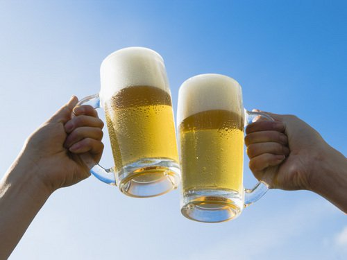 「喝酒潛規則」的圖片搜尋結果