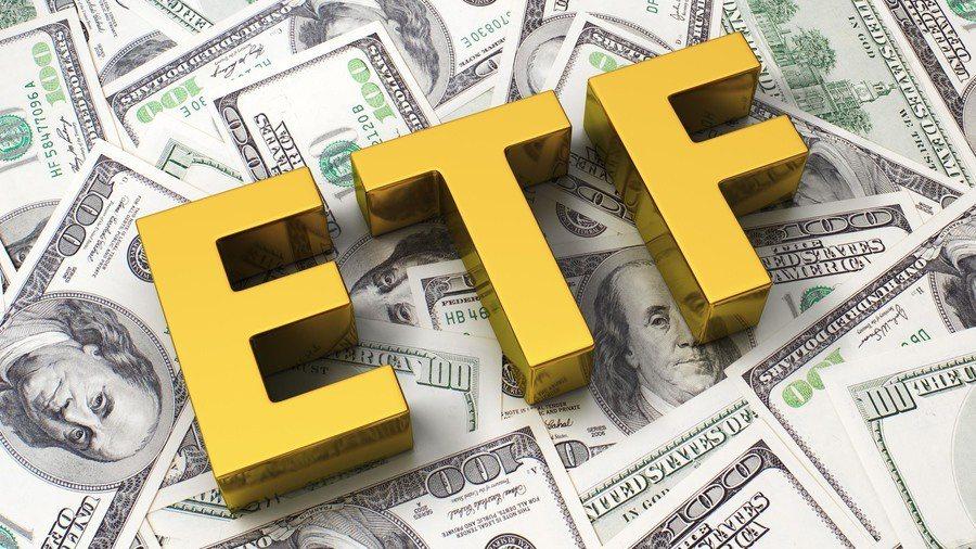 證交所力推ETF,第一金投顧董事長陳奕光表示,ETF投資人可多考慮以產業為導向的...