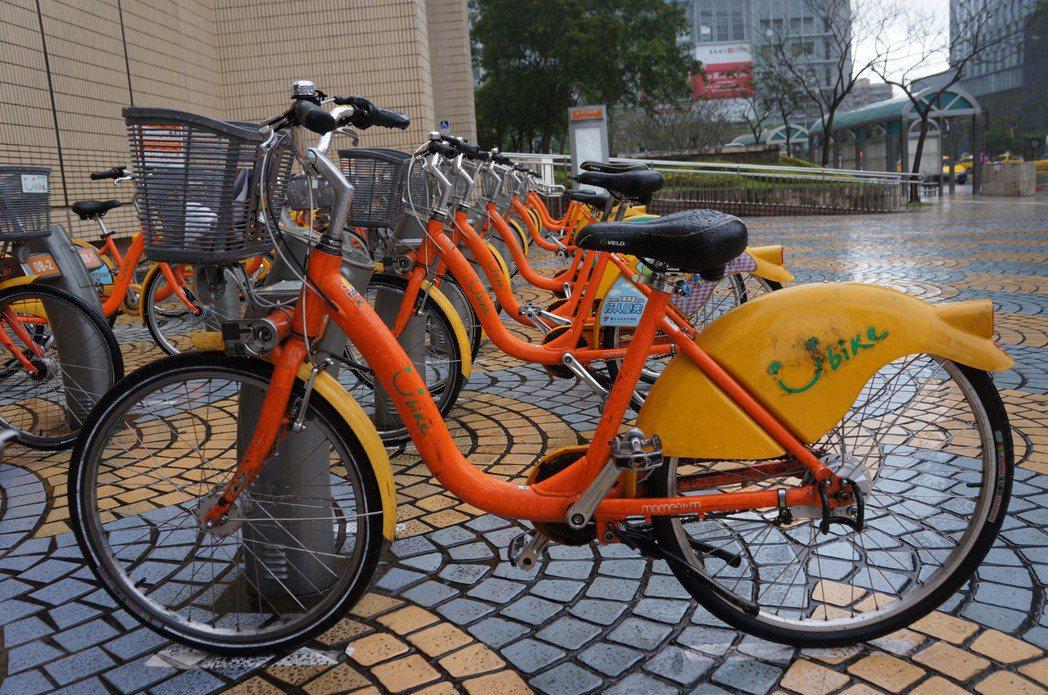 苗栗縣將參照台北等地的U Bike引進公共自行車租賃系統,規劃在苗栗市等地建置。...