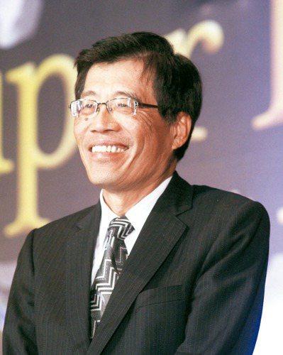 和泰汽車董事長黃南光。 本報系資料庫