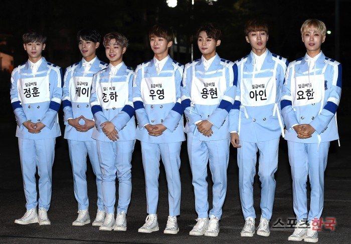 韓團一級秘密。圖/摘自sports 韓國