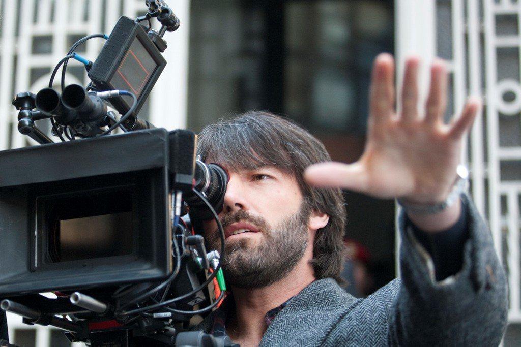 班艾佛列克所執導的「亞果出任務」拿下奧斯卡獎最佳影片大獎,讓小班的才華受到極高肯...
