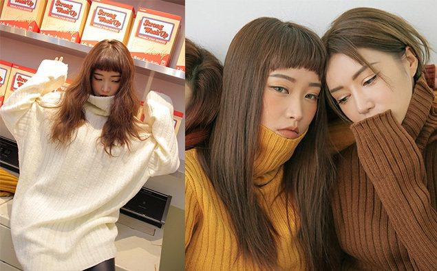 圖/STYLENANDA,Beauty美人圈提供