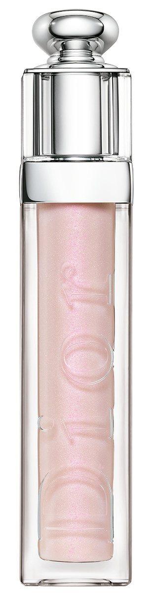 迪奧癮誘鏡光俏唇彩#415,售價1,200元,限量。圖/迪奧提供