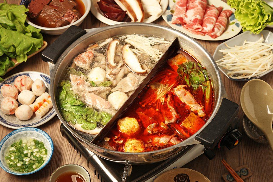 Food Market Sl