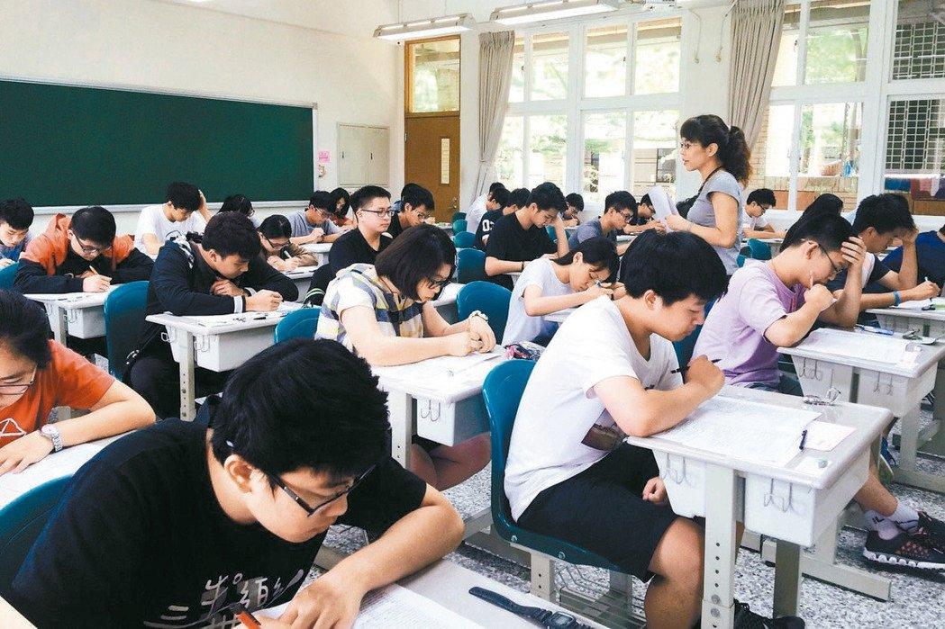 教育政策與民主的思索─教育改革那麼多年,為什麼沒有效?