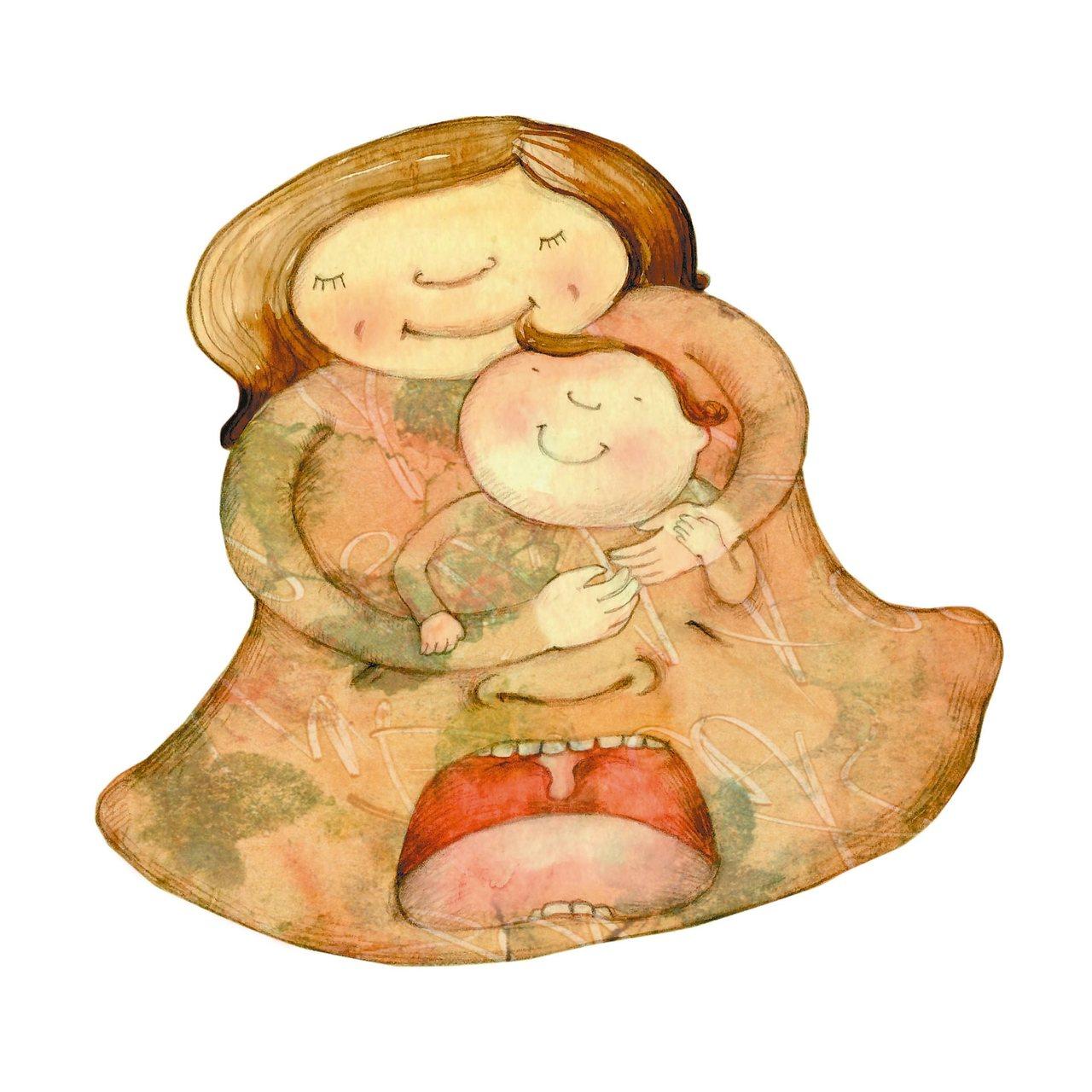 我是一個很喜歡小孩的瑜伽老師,也很幸運擁有一群熱愛瑜伽的小小粉絲。孩子們是天使也...