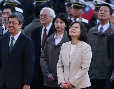 台灣在國際法上的地位,與二戰後地緣政治裂解的契機