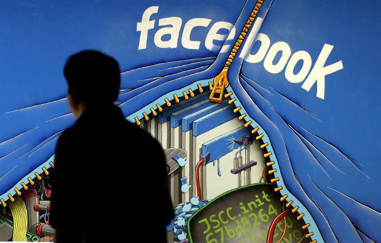 講句公道話,臉書促成許多美好的事,只是臉書帶來的愉悅,與它帶來的負擔一樣多,就像...