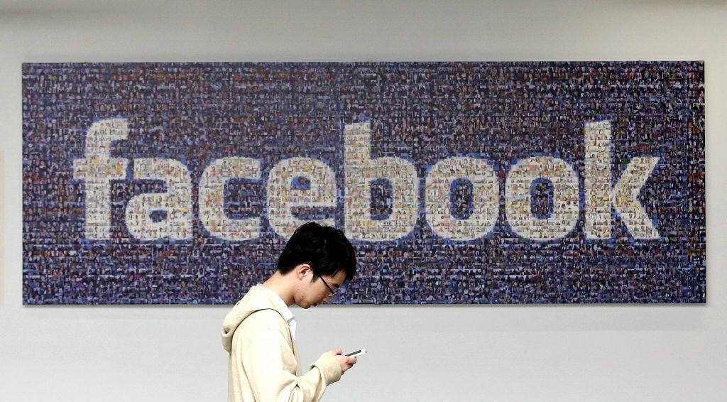 最初使用臉書的時候,我把臉友視作一種「RSS互相訂閱」的關係,只要有交友邀請幾乎...