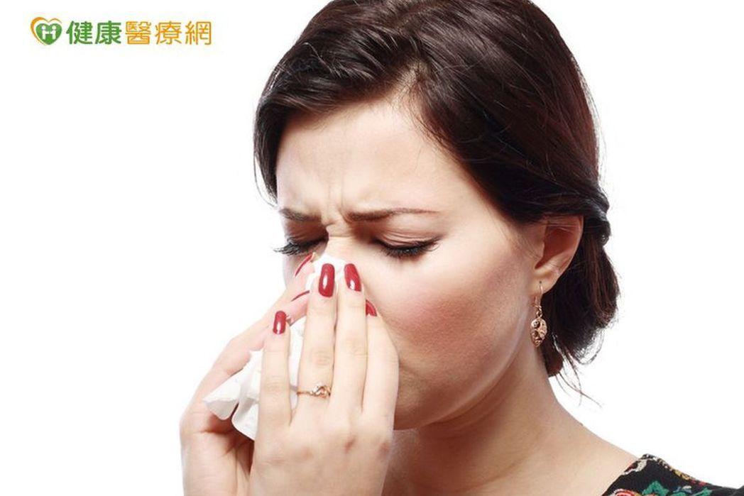 鼻竇炎手術後會復發? 醫:2成機率