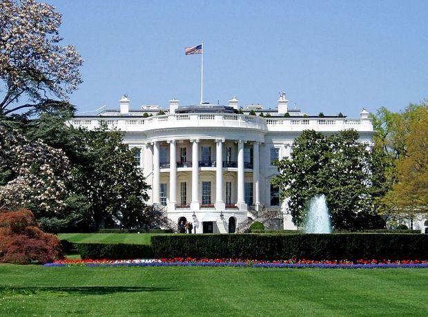 房地產網站Zillow指出,白宮在歐巴馬執政的八年中漲了15%,現值3億9790...