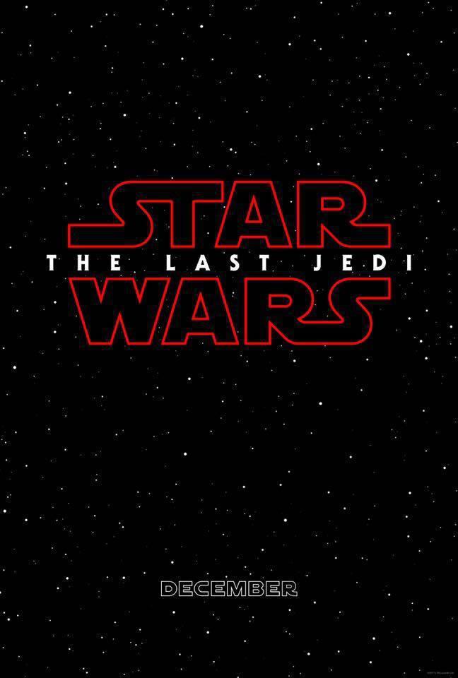 圖/擷自Star Wars臉書