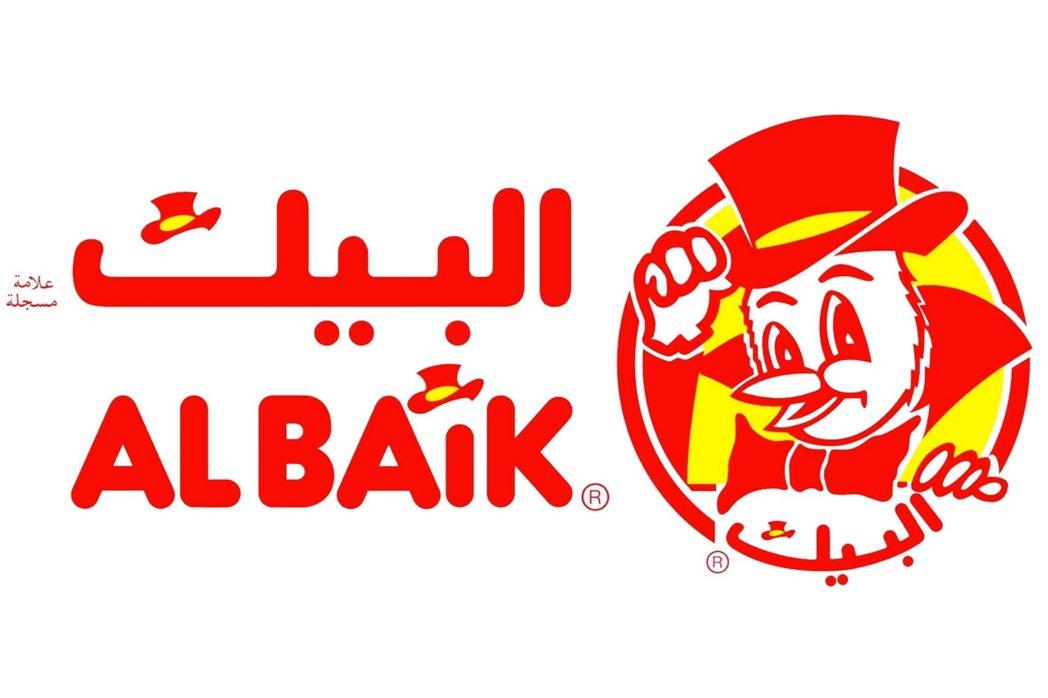 Al-Baik,這個傳說餐廳,憑什麼能成為沙烏地的飲食代名詞? 圖/Al-Bai...