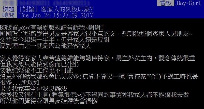 圖片來源/ faungg's photo