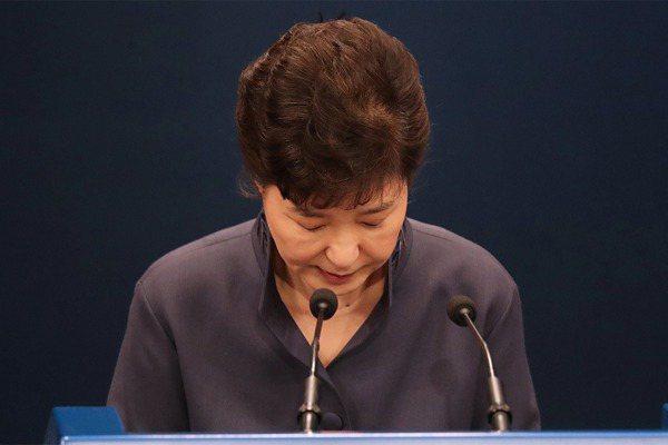 韓彈劾總統案 3月中前可下結論