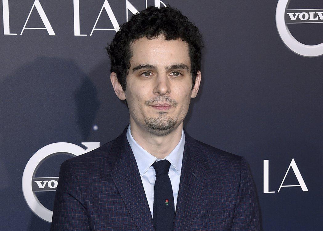 「樂來越愛你」導演達米恩查澤雷強調,是團隊合作成就了這部榮獲奧斯卡14項提名的作
