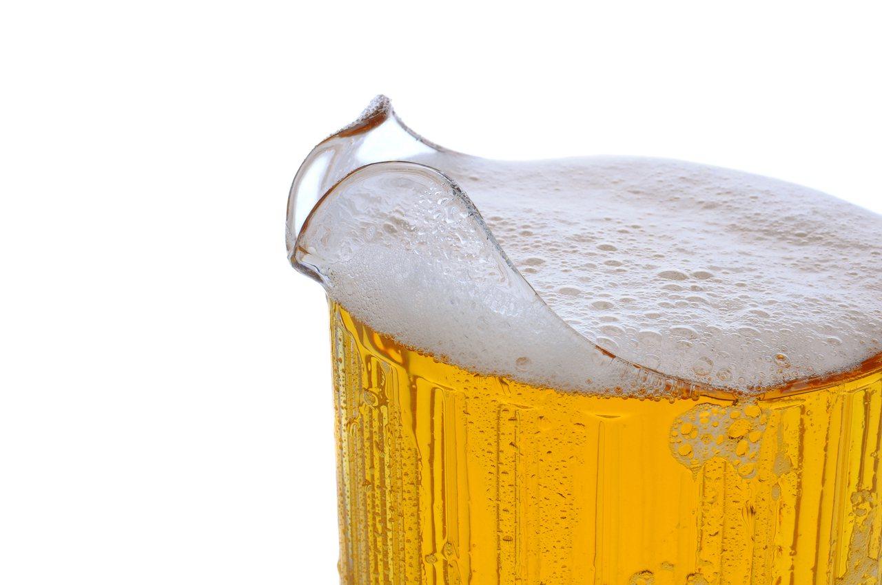 ingimage提供 ※ 提醒您:禁止酒駕 飲酒過量有礙健康