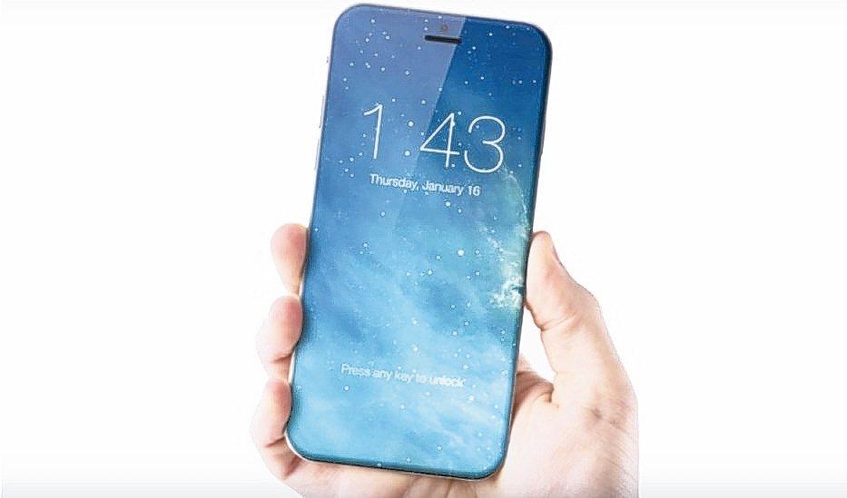 法人認為,iPhone 8屬大改款機型,將引動龐大換機潮,成為推升金雞年電子股表...