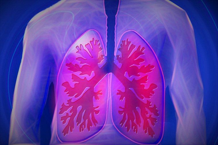 肺癌、氣喘、慢性阻塞性肺病等呼吸道疾病,發生率逐年上升,疾病診斷與治療方式也推陳...