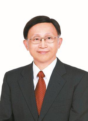 林俊立╱中華民國心臟學會理事長