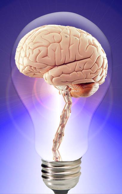 國內老人失智症盛行率為8%,至去年底為止,失智人口已破26萬人,而失智症的高風險...
